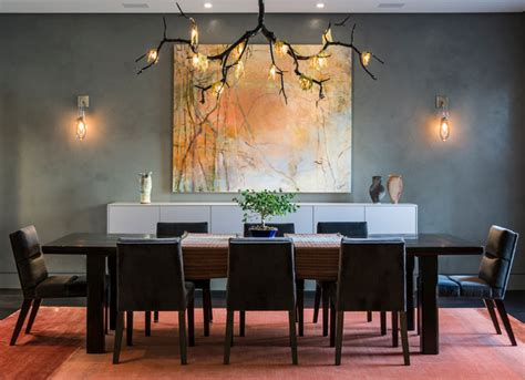 dining room lighting ideas cool dining room lighting 1 ideas enhancedhomes org
