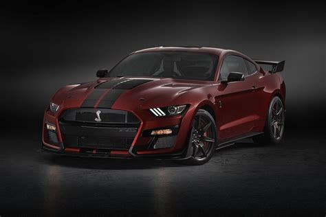 Ford Performance Vehicles By 2020 by Future Vehicles Check Out Ford 174 S Best Trucks