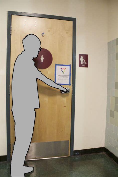 transgender high school bathroom transgender school bathroom 28 images school split transgender student using