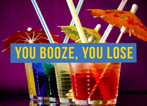 best hangover cure 1000 ideas about best hangover cures on