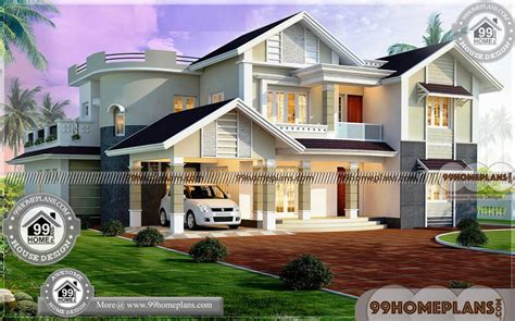 small guest house plans 450 kerala home designs and