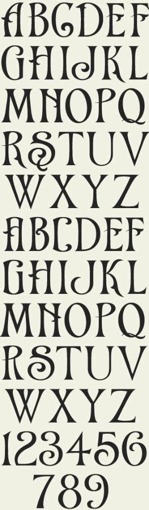 punk tattoo font generator best 25 cursive fonts alphabet ideas on pinterest