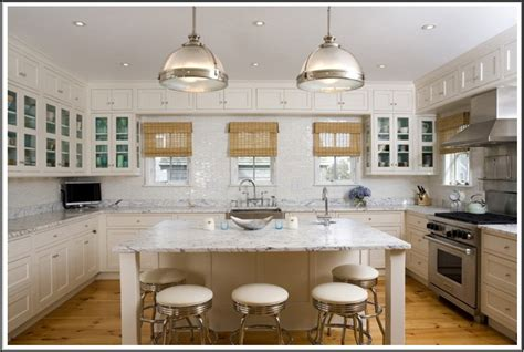 small kitchen islands with stools top 28 small island with stools small kitchen islands