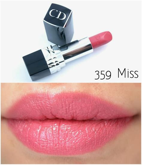 Harga Addict Lipstick In 586 25 best ideas about lipstick on