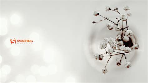 imagenes de invierno triste invierno triste fondos de pantalla invierno triste fotos