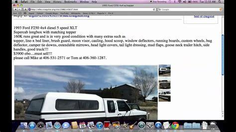 craigslist elko nevada  cars  trucks  sale