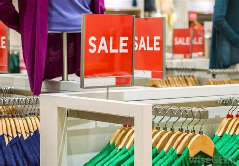 clothes on sale what is wholesale clothing with pictures