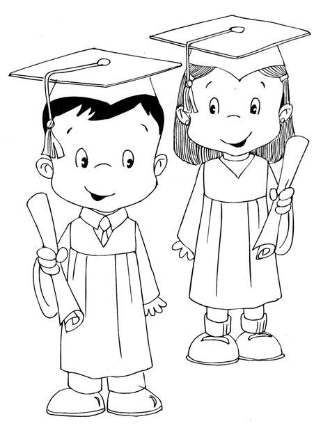 imagenes infantiles graduacion molde de ni 241 a precious moments de graduaci 243 n imagui