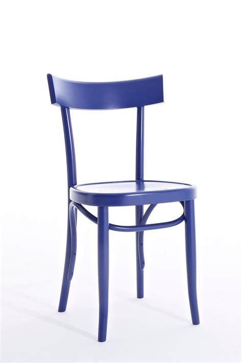 sedia arredo brera sedia colico in legno massello di faggio diversi