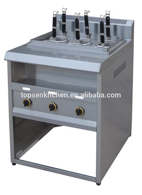 table top commercial pasta cooker counter top 6 baskets pasta cooker buy pasta cooker