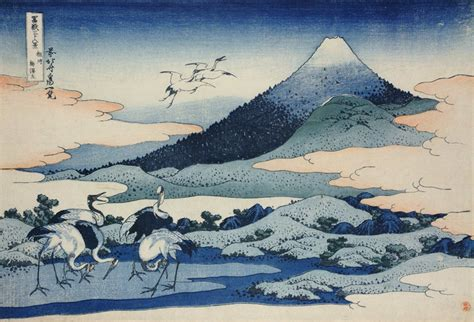 hokusai beyond the great 0500094063 hokusai beyond the great wave the great master of japan the culture concept circle