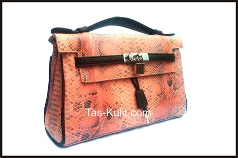 Stefy Bag Black Tas Handbag Kulit Slingbag tas kulit aslitas kulit asli page 18 of 25 tas kulit tas kulit asli tas kulit ular