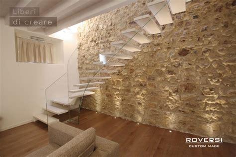 disegni di scale interne disegni di scale idee per la casa syafir
