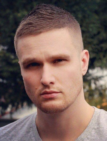 57 best Men's Haircuts images on Pinterest   Man's