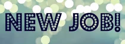 job starts list