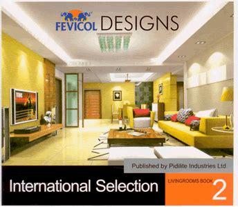 fevicol home design books 92 interior design books in delhi best furniture