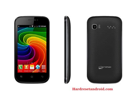micromax a26 pattern lock video micromax a26 forgot password reset or unlock