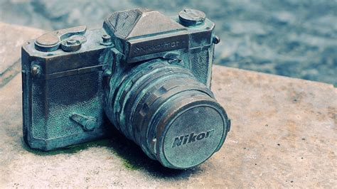 vintage camera wallpaper tumblr 50 hd retro wallpapers