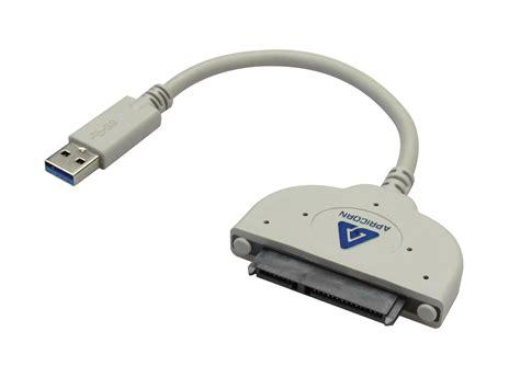 Kabel Hardisk Hd External Usb 3 0 sandberg usb 3 0 disk clone cable 133 76