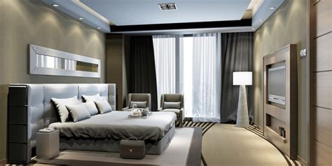 soggiorno roma soggiorno a roma i migliori alloggi dove dormire durante