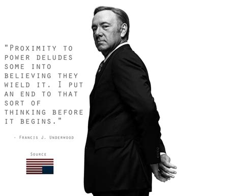 house of cards online house of cards power quote see best of photos of the political drama netflix show