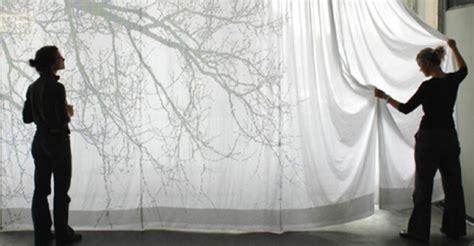 gardinen abnehmen waschen und aufhangen gardinen w 228 sche service gardinenpflege inside deco