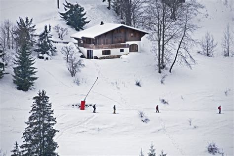 Ski Slope Matting For Sale by Properties Sold By Agence Clerc Near Annecy Aix Les Bains