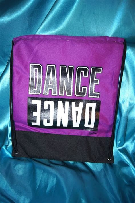 Anything But Justice 10 best lunch boxes from justice images by jordynn
