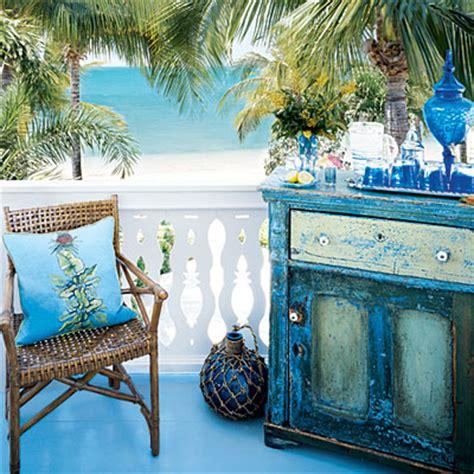 home design sea theme top coastal nautical furniture makeovers from wicker