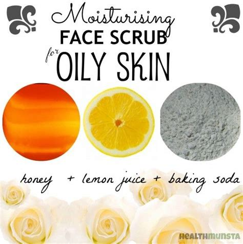 Masks For Greasy Skin by Best 25 Moisturizing Mask Ideas On