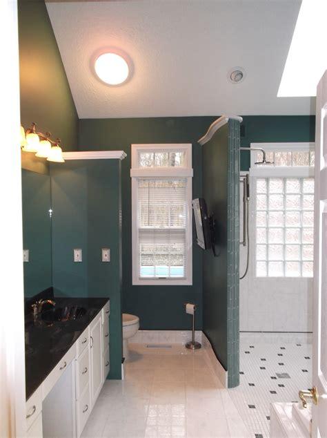 bathroom amazing bathroom remodeling cleveland ohio home