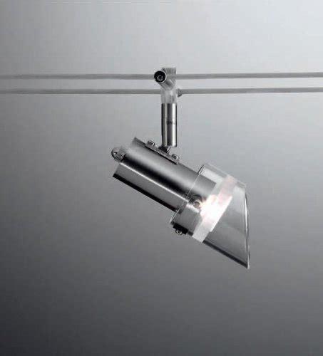 illuminazione a cavi illuminazione cavi acciaio potenza massima trasformatore