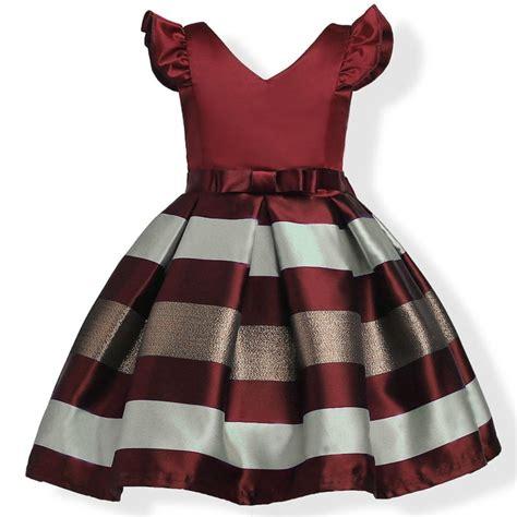 Wst 17981 White Flower Lace Swing Dress 1 girly shop i stripe dress girly shop a taste for a