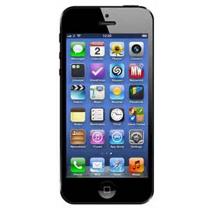 Apple Home Decor Accessories iphone5 just at 47455 on homeshop18 best e offer