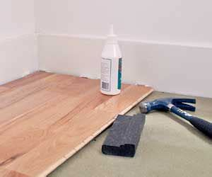 Which Cleaning Solution To Use On My Pergo Laminate Flooring - how to clean laminate flooring and remove some disasters