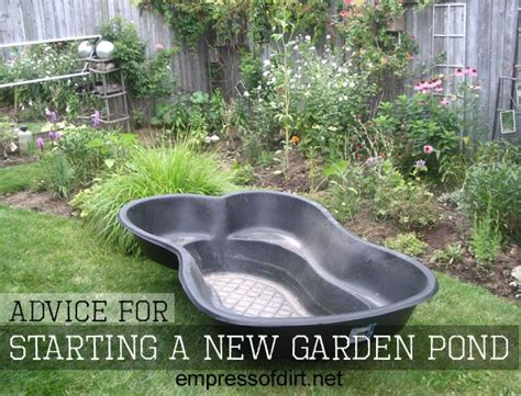 backyard ponds for sale plastic ponds for sale image search results