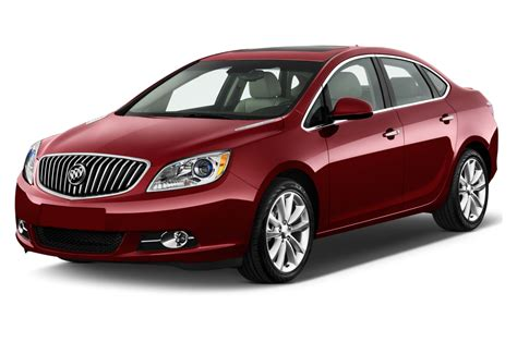 gmc sedan 2015 buick verano reviews and rating motor trend