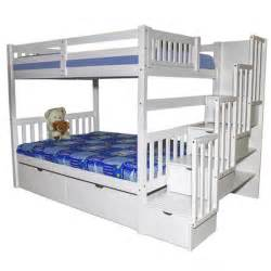 Loft Beds And Bunk Beds Bunk Beds Lofts For Adults Bunks With Stairs