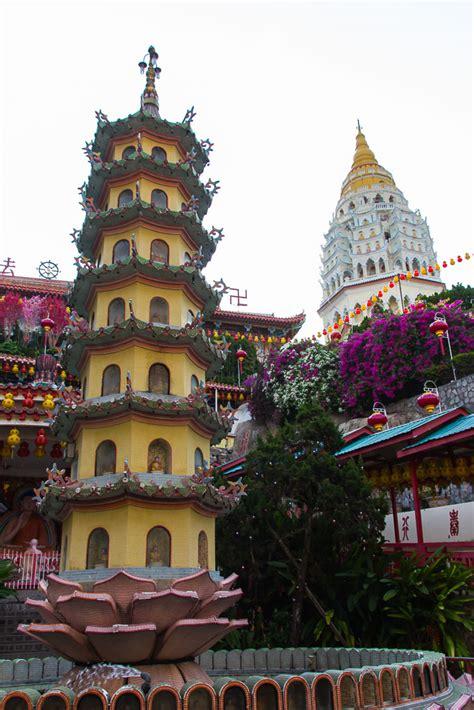 new year 2015 in penang malaysia article visit kek lok si temple penang malaysia yesnomads