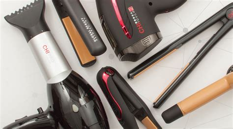 Hairstyles Tools by Professional Hairstyles Tools Hairstyles Wiki