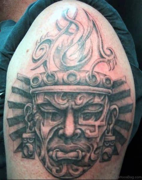 fantastic tattoo designs 45 great venetian mask tattoos for shoulder
