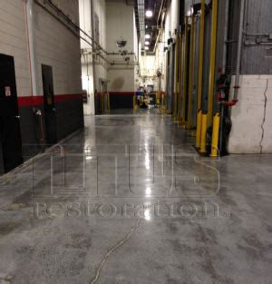titus carpet cleaning cleaning polished concrete floors titus restoration