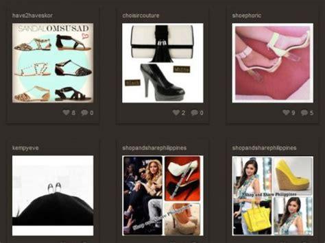 instagram arriva la verifica utente tramite cellulare le scarpe ai tempi di internet www stile it