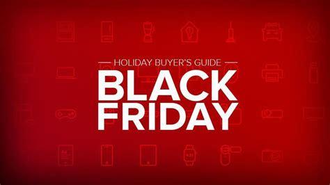 best black friday deals top 20 absolute best black friday deals from best