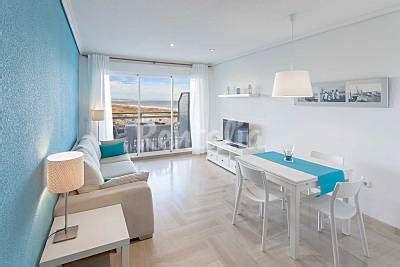 apartamentos de playa baratos 20 apartamentos de vacaciones bonitos y baratos en primera