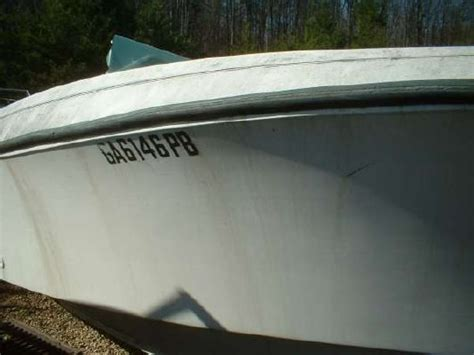 fiberglass boat repair ta 1978 archives page 54 of 72 boats yachts for sale