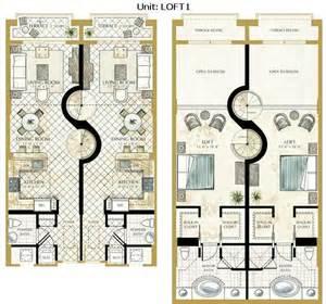 loft plans free home plans loft floorplans