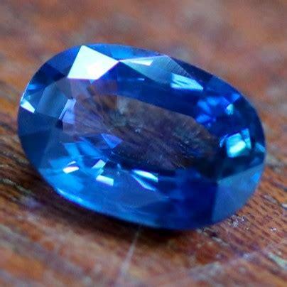 Blue Sapphire Madagascar Africa 3 2 60 cts heated blue sapphire madagascar sts963