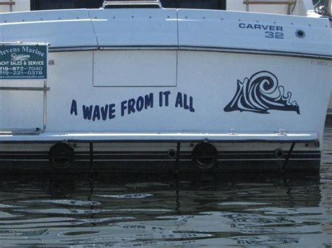 funny names for boats 17 best images about boat names on pinterest tying the