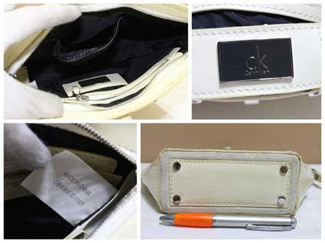 Dompet Branded Original Charles And Keith Wallet 12 wishopp 0811 701 5363 distributor tas branded second tas